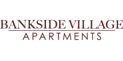 Bankside Village Logo